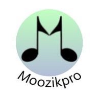 MoozikPro coupons