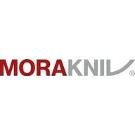 Morakniv coupons