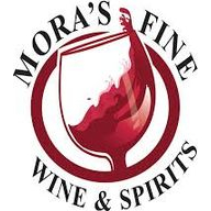 Moras Wines coupons