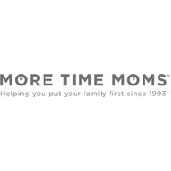 More Time Moms coupons