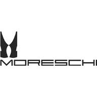 Moreschi coupons