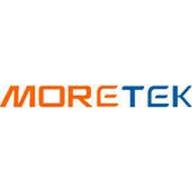 Moretek coupons