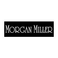 Morgan Miller coupons
