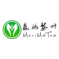 MoriMa Tea Co. coupons