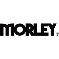 MORLEY coupons