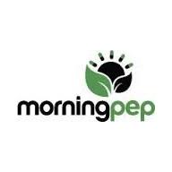 Morning Pep coupons
