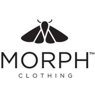 Morph Clothing coupons