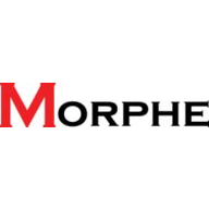 Morphe Brushes coupons