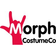Morphsuits coupons