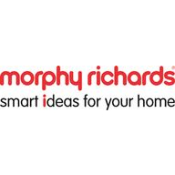 Morphy Richards coupons