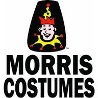 Morris Costumes coupons