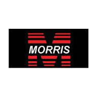 Morris Products coupons
