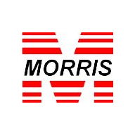 Morris coupons
