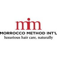 Morrocco Method coupons