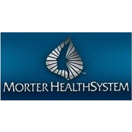 Morter HealthSystem coupons