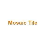Mosaic Tile coupons