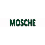 Mosche coupons