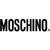 Moschino coupons