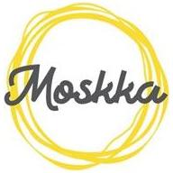 Moskka coupons