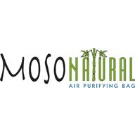 Moso Natural coupons