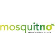 Mosquitno coupons