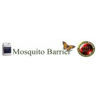 Mosquito Barrier coupons
