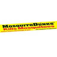 Mosquito Dunks coupons
