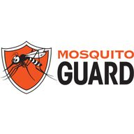 Mosquito Guard coupons