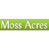 Moss Acres coupons