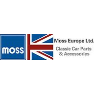 Moss Europe coupons