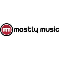 Mostly Music coupons