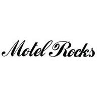Motel Rocks coupons