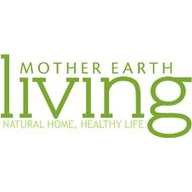 Mother Earth Living coupons