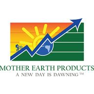 Mother Earth Products coupons