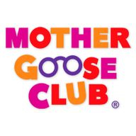 Mother Goose Club coupons