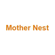 Mother Nest coupons