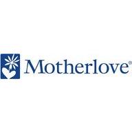 Motherlove coupons