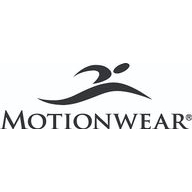 Motionwear coupons
