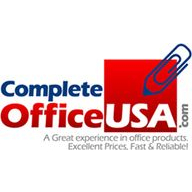 MotivationUSA-CompleteOfficeUSA.com coupons
