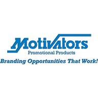 Motivators coupons