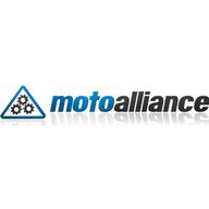 Moto Alliance coupons