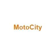 MotoCity coupons