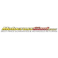 Motocross Giant coupons