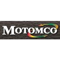Motomco coupons