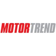 Motor Trend coupons