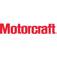 Motorcraft coupons
