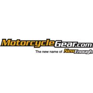 MotorcycleGear coupons