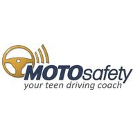 MotoSafety coupons