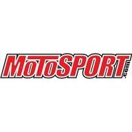 MotoSport.com coupons