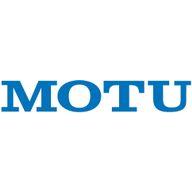 MOTU coupons